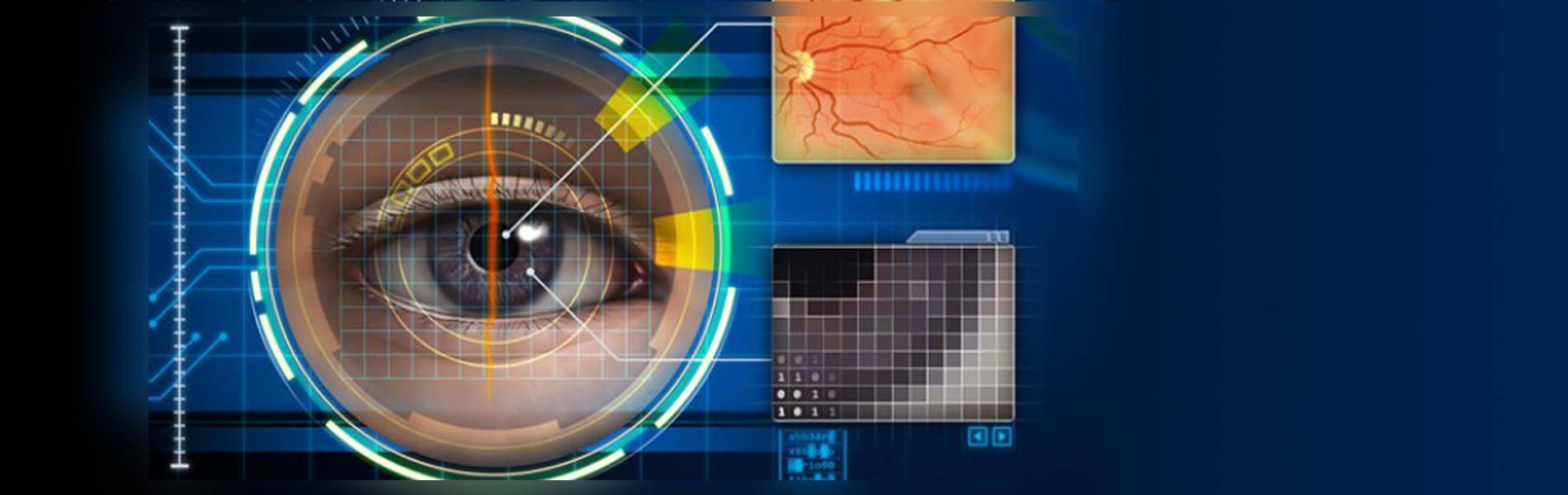 Medical Sensing Solutions