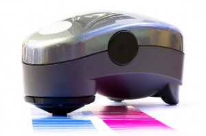 Colormeter-325x216
