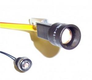 Flame-sensors-325x285