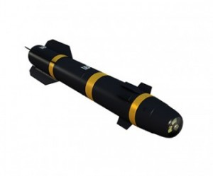 Guided-Missle-325x270