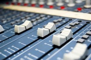 Sound-Board-325x216